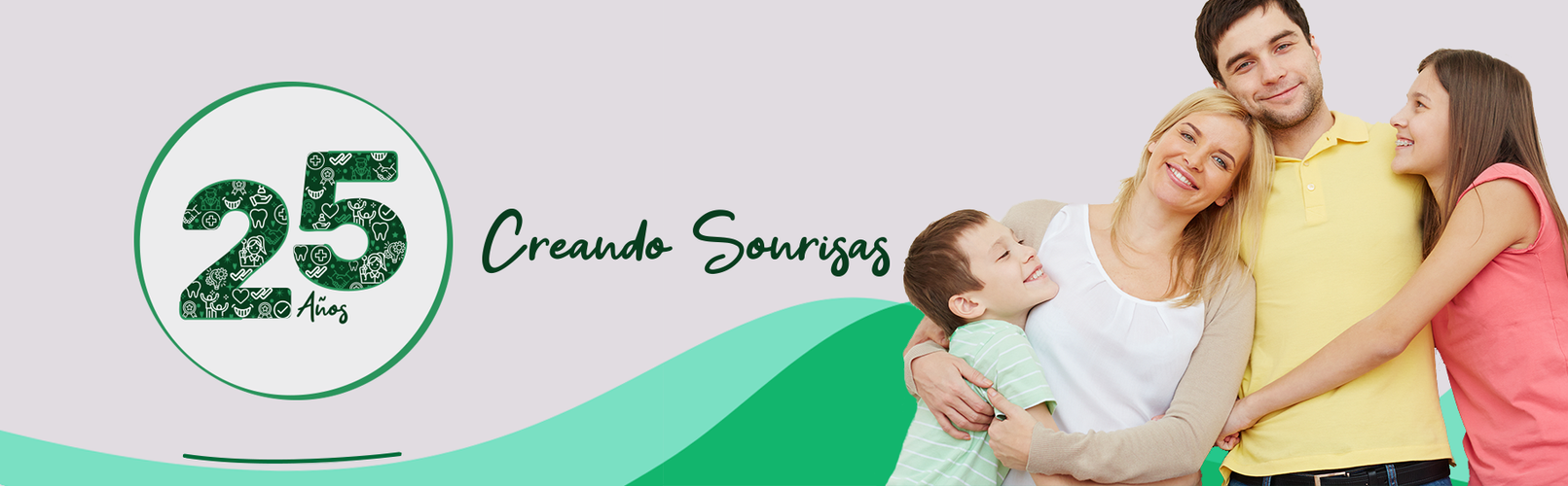 Banner Home 25 años C.png