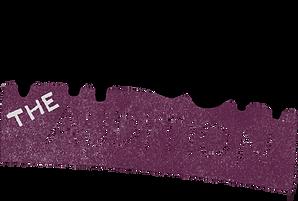 piposh_english_logo.png