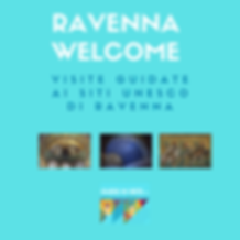 Ravenna welcome per sito web.png