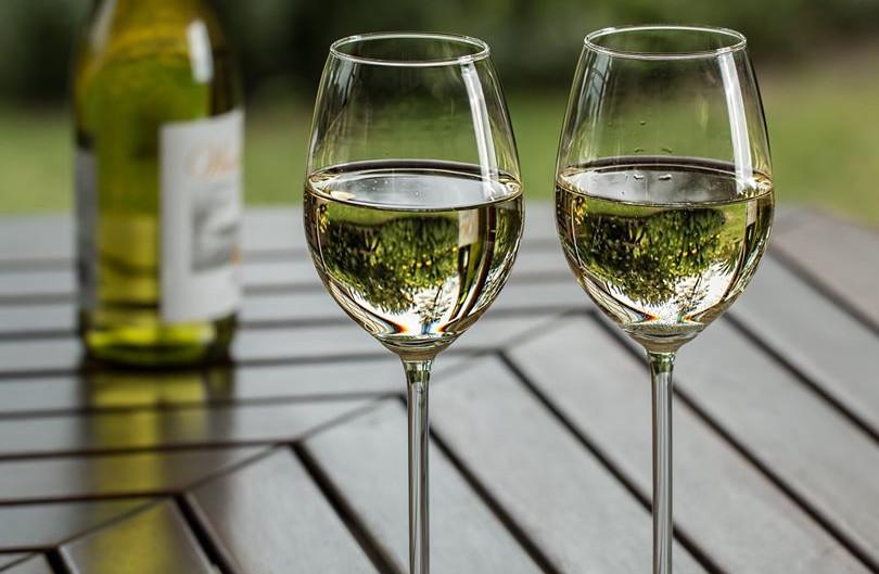 il vino di galla placidia: l'albana di romagna