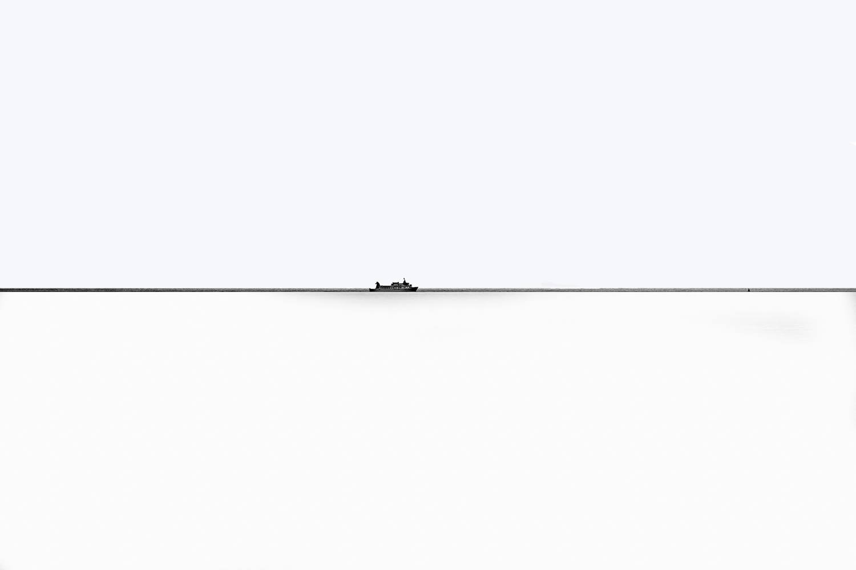 linienschiff
