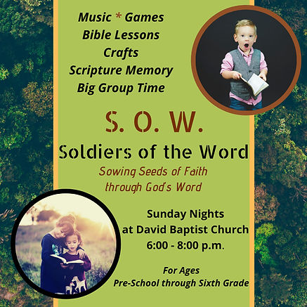 S. O. W. Soldiers of the Word.jpg