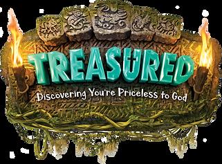 Treasured_Logo_nobkg.png