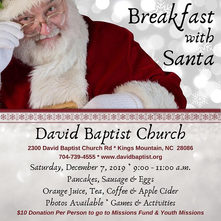 19-12-7-BreakfastWithSanta3.jpg