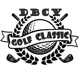 dbcy golf logo.jpg