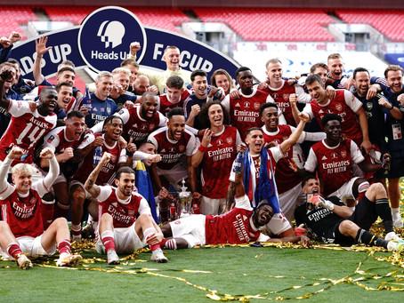 Premier League Team by Team Review