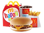 happy-meal-mcdonalds-38805082-421-316.pn