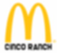 Cinco Ranch Logo.png