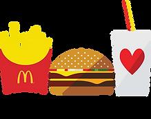 GG-logo 2018.png