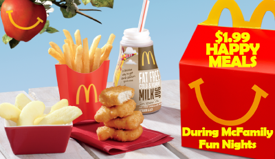 Happy Meal-MFN.png