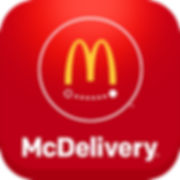mcdelivery.png