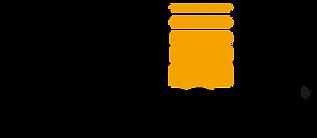 Radio Soundportal Logo