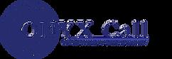 logo232.png
