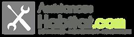 logo-assistances-habitats-236.png