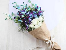 flower_home.jpg