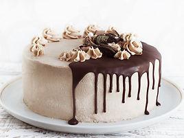 cake_home.jpg