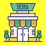 retail-marketing.png