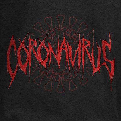 Coronavirus World Tour