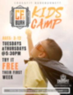 KIDS CAMP FLYER.jpg