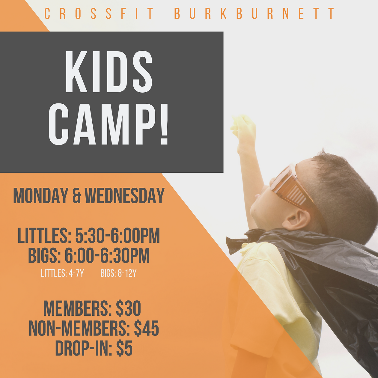 Kids camp returns today!.png