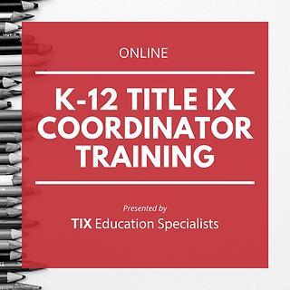 k12 Coordinator Square-3.png