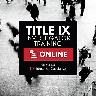 Investigator Online Square.png