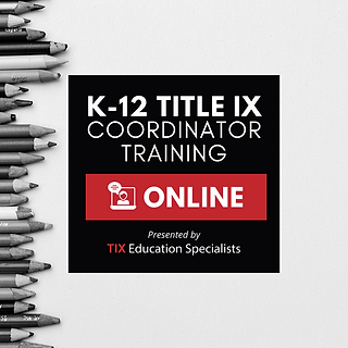 K12 Coordinator Training square.png