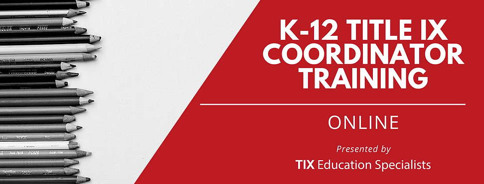 K12 Coordinator Banner3.png