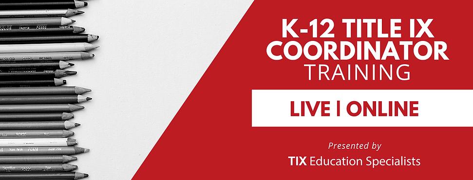 K12 Co LIVE Banner 2021.png
