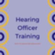 Hearing Officer.jpg