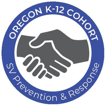 TIX K12 Cohort logo blue-01.png