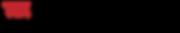 TIX full logo transparent-01.png
