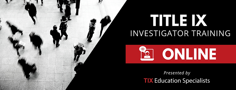 Investigator Training Banner.png