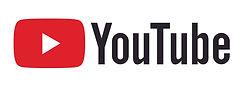 LogoYouTube.jpg