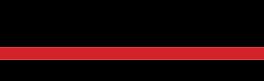 FRONTLINE-Strapline-Logo (1).png