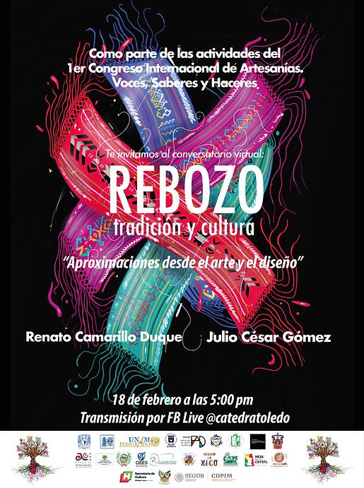 REBOZO-2.png