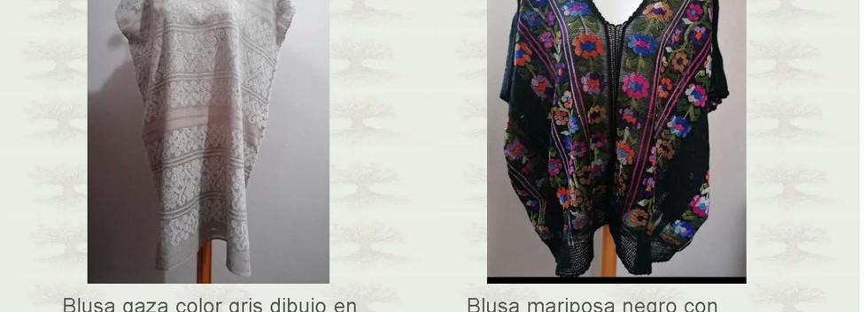 CatalogoVirtual_Página_10.jpg