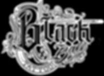 BBT_Vector_Final MU21(1)-1.jpg