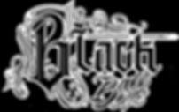 BBT_Vector_Final MU221(1)-1.jpg
