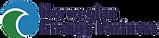 NORWEP_colour_logo_positive.png