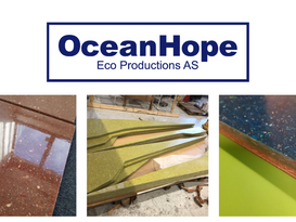 OceanHope Eco Productions