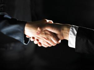 01.12.20 Møtebørsen endrer navn til Thommessen Connect