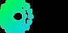 aker-cc-logo-main-color.png
