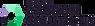 D4F60C66-D03F-4F4B-9ED2-5486DBBE2C88 (00