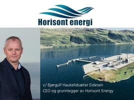 09.08.21 Møt Horisont Energi på SEC2021!