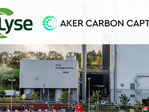 16.02.21 Forretningsmuligheter i en lokal Verdikjede for CO2!