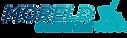Logo MOW (002).png
