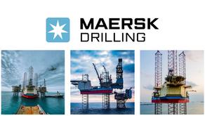 09.03.21 Møt Maersk Drilling på SEC2021!