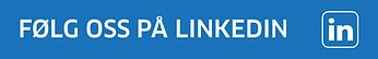 banner-linkedin.png