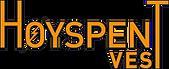hoyspentVest_logo_final_trans (002).png